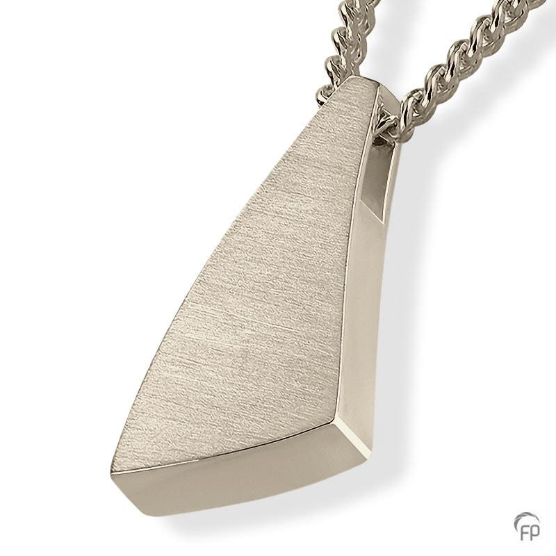 witgouden-ashanger-fantasie_fp-ah-065-goud_funeral-products_686