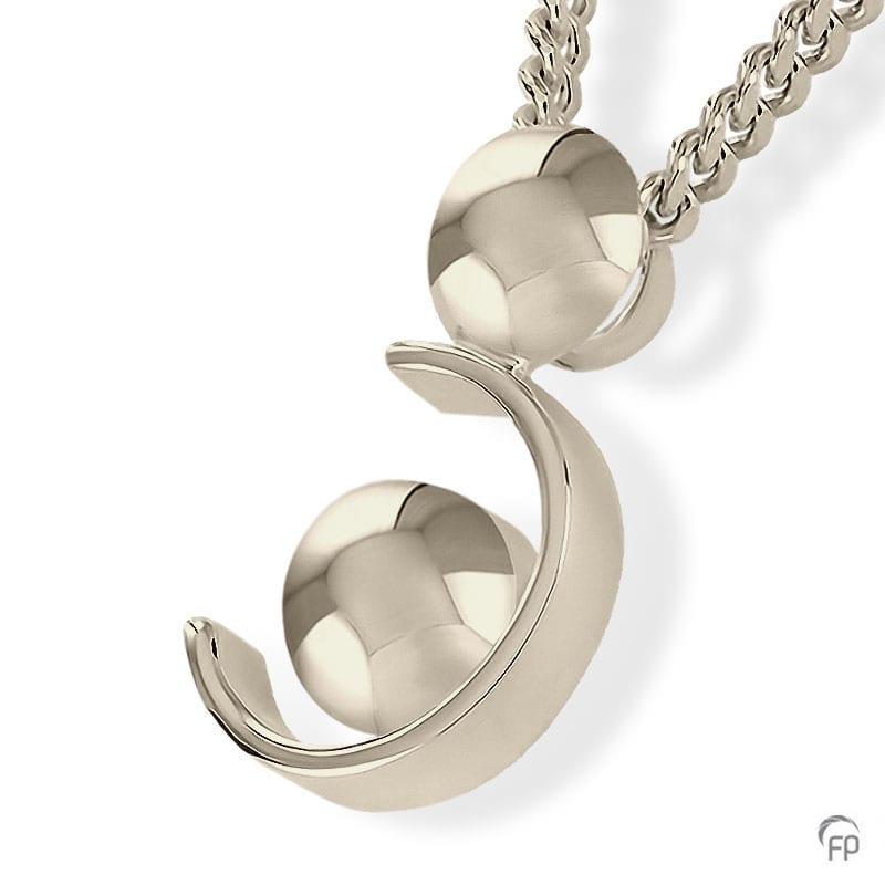 witgouden-ashanger-fantasie_fp-ah-068-goud_funeral-products_689