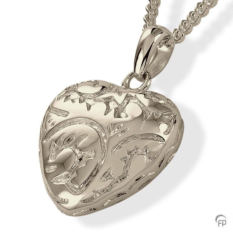 witgouden-ashanger-hart-fantasie_fp-ah-069-goud_funeral-products_690
