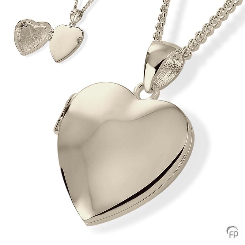 witgouden-ashanger-hart-medaillon-gesloten_fp-ah-049-goud_funeral-products_670