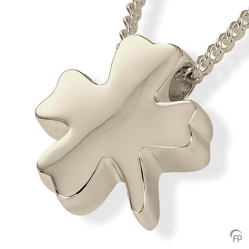 witgouden-ashanger-klavertje-vier_fp-ah-061-goud_funeral-products_682