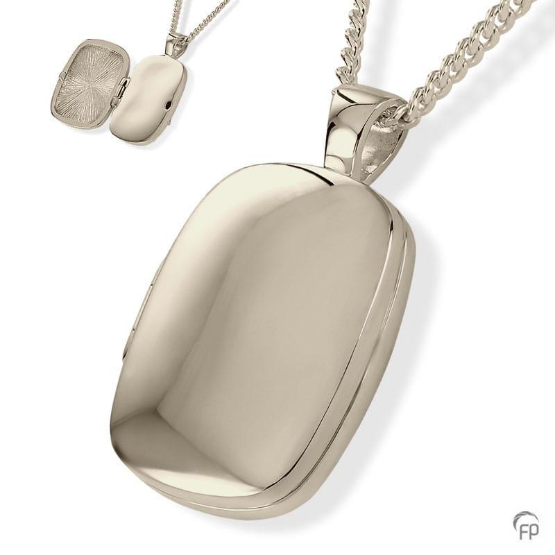 witgouden-ashanger-rechthoek-medaillon-gesloten_fp-ah-050-goud_funeral-products_671