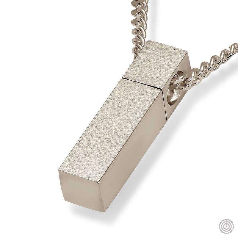 witgouden-ashanger-vierkant-mat_fp-ah-301-goud_funeral-products_717