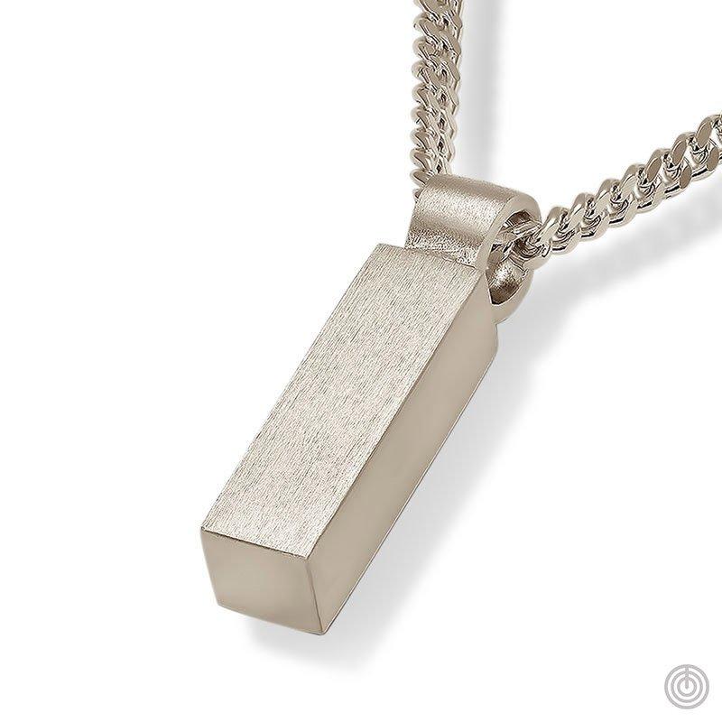 witgouden-ashanger-vierkant-oog-mat_fp-ah-311-goud_funeral-products_727