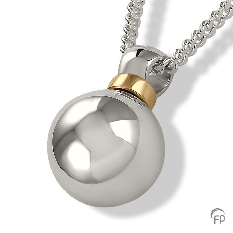 zilveren-ashanger-bal-accent_fp-ah-043_funeral-products_665