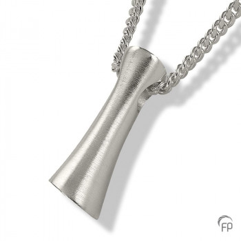 zilveren-ashanger-buis-asymetrisch_fp-ah-031_funeral-products_656_memento-aan-jou