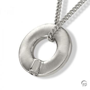 zilveren-ashanger-cirkel-rond_fp-ah-039-22_funeral-products_660_memento-aan-jou