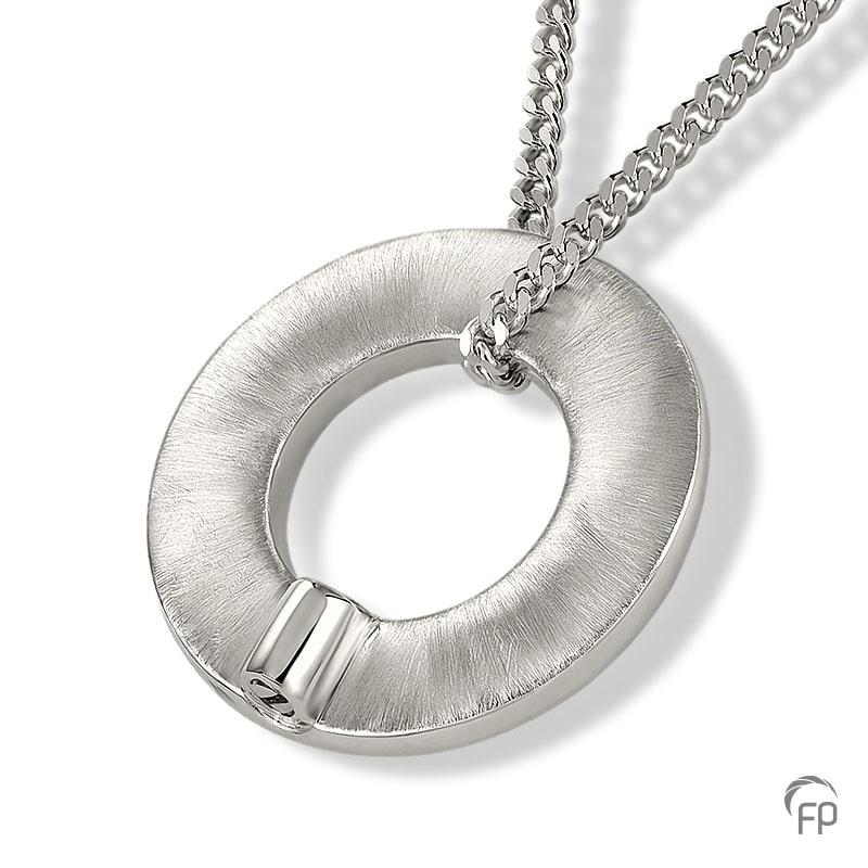 zilveren-ashanger-cirkel-rond_fp-ah-039-26_funeral-products_661_memento-aan-jou