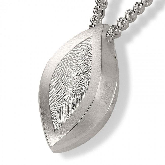 zilveren-ashanger-fantasie-vingerafdruk_fp-ah-013.fp_funeral-products_773_memento-aan-jou