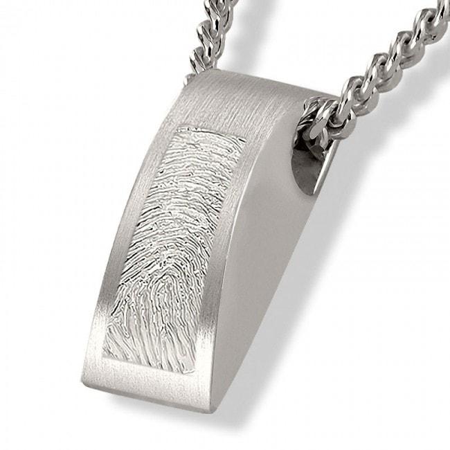 zilveren-ashanger-fantasie-vingerafdruk_fp-ah-063.fp_funeral-products_786