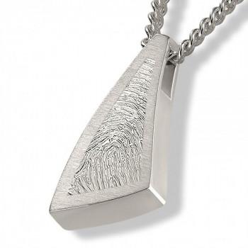 zilveren-ashanger-fantasie-vingerafdruk_fp-ah-065.fp_funeral-products_787