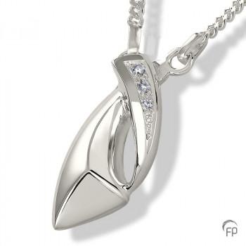 zilveren-ashanger-fantasie-zirkonia_fp-ah-012_funeral-products_654_memento-aan-jou