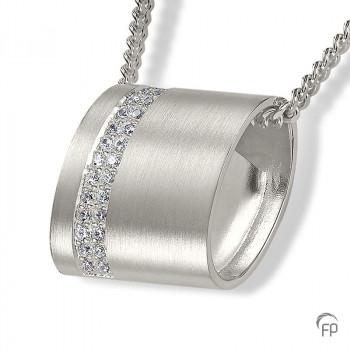zilveren-ashanger-fantasie-zirkonia_fp-ah-091_funeral-products_712