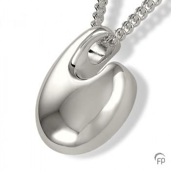 zilveren-ashanger-fantasie_fp-ah-052_funeral-products_673