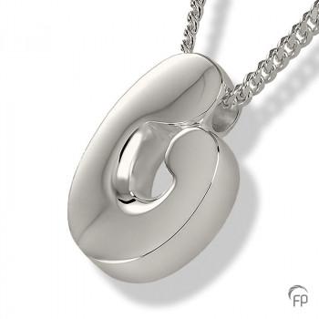 zilveren-ashanger-fantasie_fp-ah-058_funeral-products_679