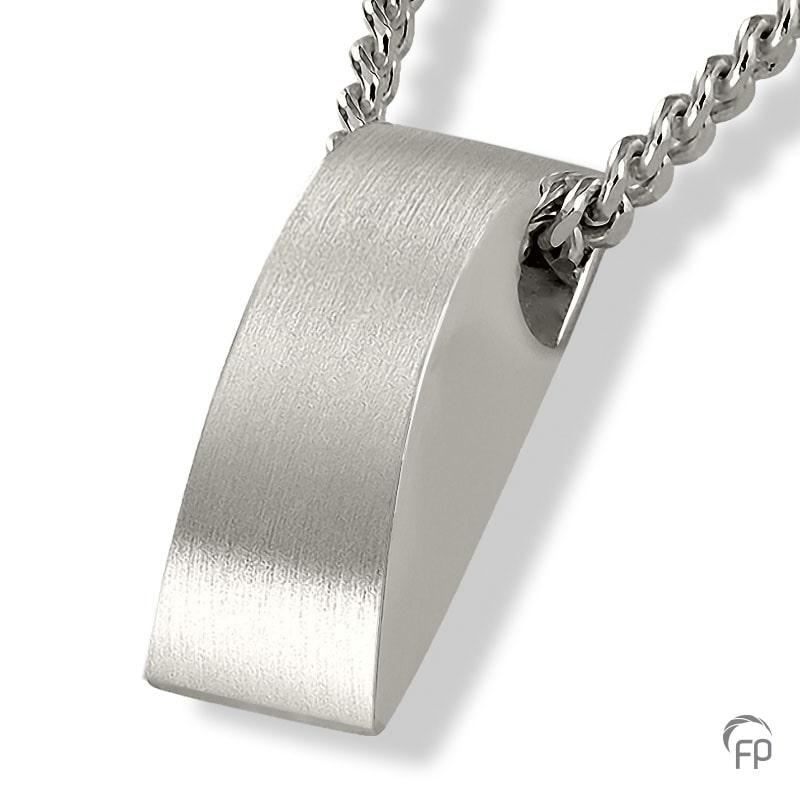 zilveren-ashanger-fantasie_fp-ah-063_funeral-products_684
