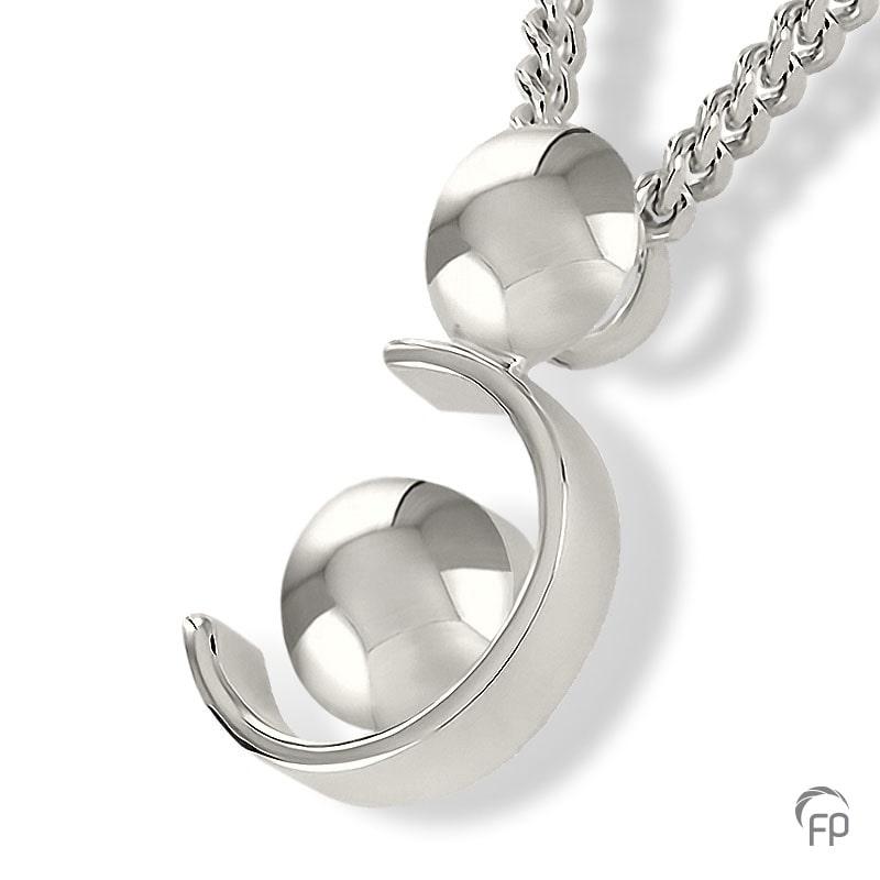 zilveren-ashanger-fantasie_fp-ah-068_funeral-products_689