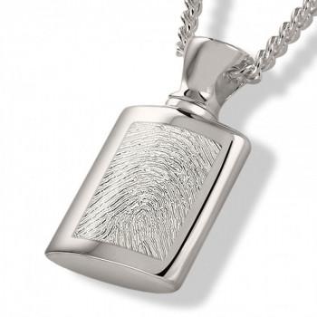 zilveren-ashanger-fles-vingerafdruk_fp-ah-062.fp_funeral-products_785