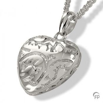 zilveren-ashanger-hart-fantasie_fp-ah-069_funeral-products_690