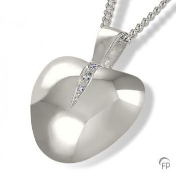 zilveren-ashanger-hart-zirkonia-fantasie-twee-askamers_fp-ah-070_funeral-products_691