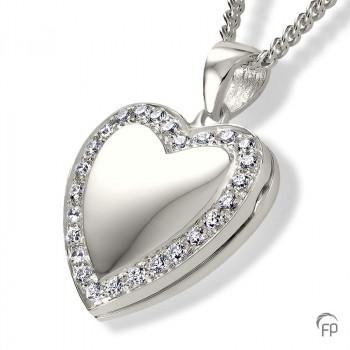 zilveren-ashanger-hart-zirkonia-medaillon-gesloten_fp-ah-048_funeral-products_669