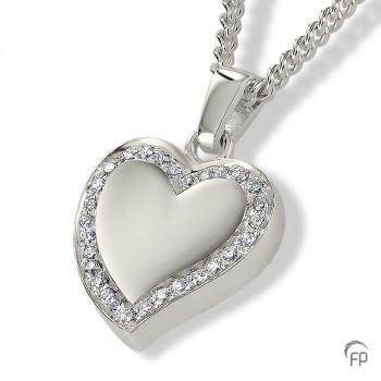 zilveren-ashanger-hart-zirkonia_fp-ah-073_funeral-products_694
