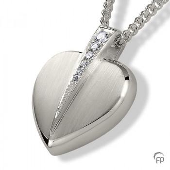 zilveren-ashanger-hart-zirkonia_fp-ah-085_funeral-products_706