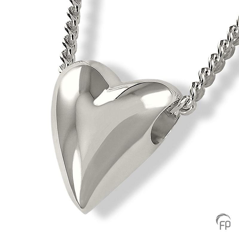 zilveren-ashanger-hart_fp-ah-033_funeral-products_658_memento-aan-jou