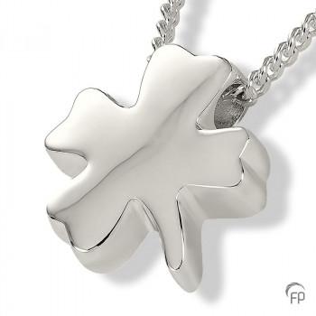 zilveren-ashanger-klavertje-vier_fp-ah-061_funeral-products_682