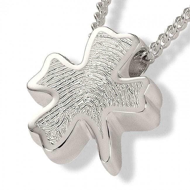 zilveren-ashanger-klavertje-vingerafdruk_fp-ah-061.fp_funeral-products_784