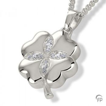 zilveren-ashanger-klavertje-zirkonia_fp-ah-077_funeral-products_698