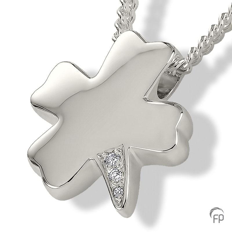 zilveren-ashanger-klavertje-zirkonia_fp-ah-084_funeral-products_705