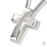 Ashanger kruis klassiek