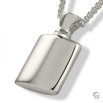 zilveren-ashanger-rechthoek-fles_fp-ah-062_funeral-products_683