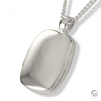 zilveren-ashanger-rechthoek-medaillon-gesloten_fp-ah-050_funeral-products_671