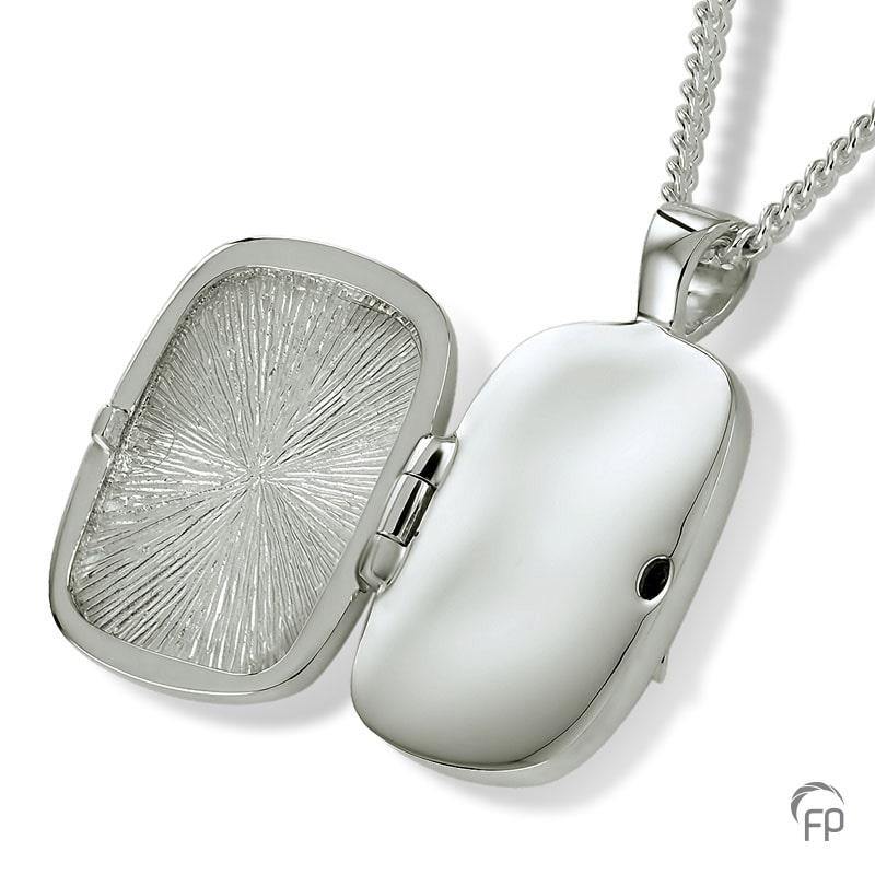 zilveren-ashanger-rechthoek-medaillon-open_fp-ah-050_funeral-products_671-open