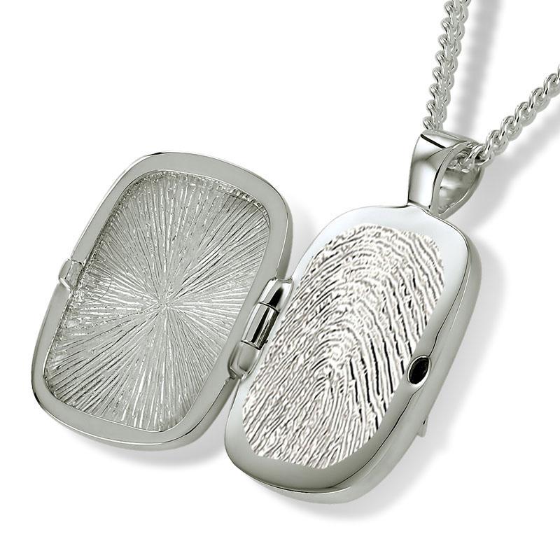 zilveren-ashanger-rechthoek-medaillon-open_fp-ah-050_funeral-products_777-open