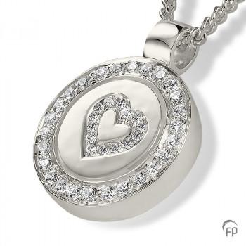 zilveren-ashanger-rond-hart-zirkonia_fp-ah-093_funeral-products_714