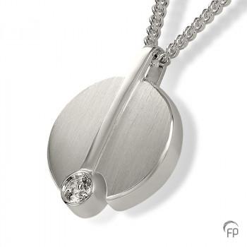 zilveren-ashanger-rond-zirkonia_fp-ah-087_funeral-products_708