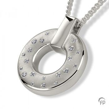 zilveren-ashanger-rond-zirkonia_fp-ah-090_funeral-products_711