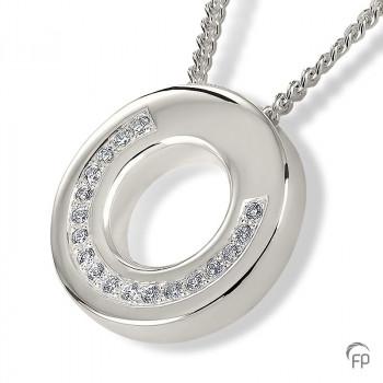 zilveren-ashanger-rond-zirkonia_fp-ah-094_funeral-products_715