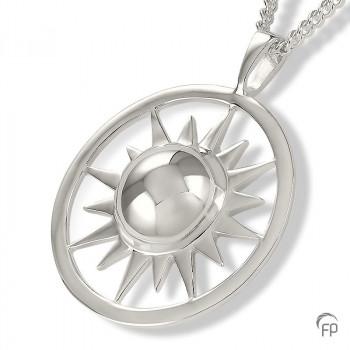 zilveren-ashanger-rond-zon_fp-ah-072_funeral-products_693