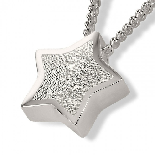 zilveren-ashanger-ster-vingerafdruk_fp-ah-054.fp_funeral-products_779