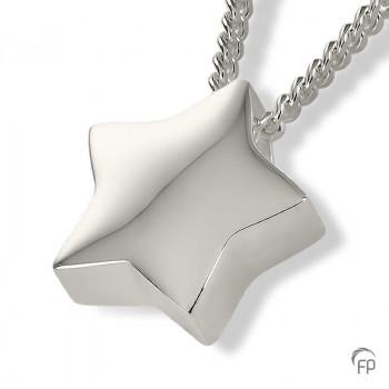 zilveren-ashanger-ster_fp-ah-054_funeral-products_675