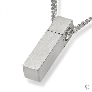 zilveren-ashanger-vierkant-mat_fp-ah-301_funeral-products_717