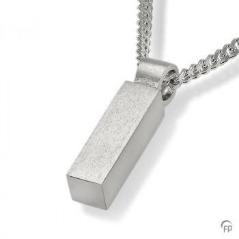zilveren-ashanger-vierkant-oog-mat_fp-ah-311_funeral-products_727