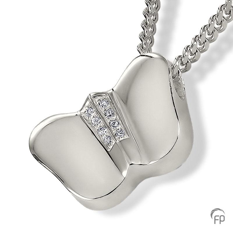 zilveren-ashanger-vlinder-zirkonia_fp-ah-083_funeral-products_704