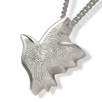 zilveren-ashanger-vogel-vingerafdruk_fp-ah-059.fp_funeral-products_783