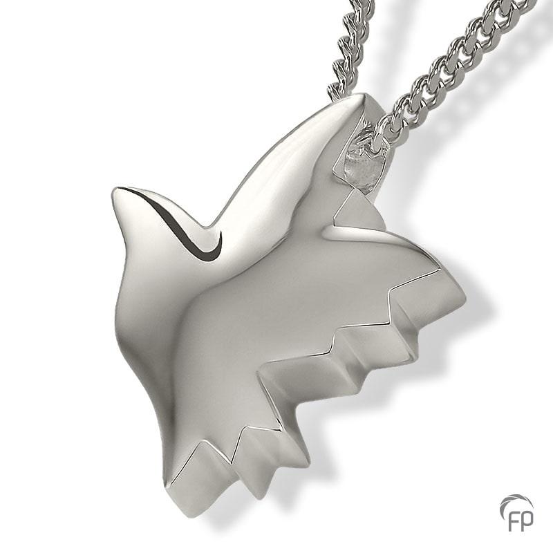 zilveren-ashanger-vogel_fp-ah-059_funeral-products_680