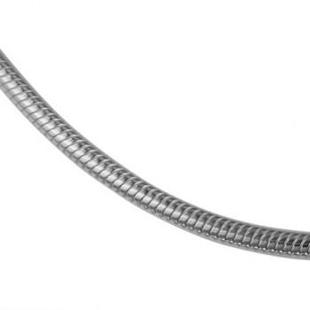 zilveren-slangencollier-fp-2.1mm_funeral-products_3008